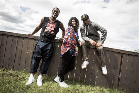doodlebug of digable planets hip hop trailblazers digable planets on their