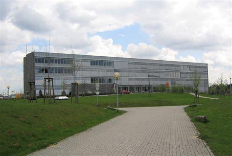 file fachhochschule dortmund architektur jpg wikimedia - Architektur Dortmund