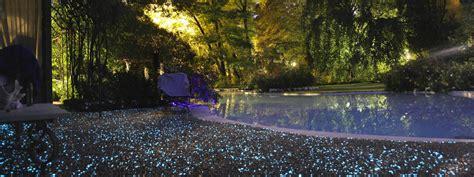 giardini incantati pavimenti fluo per giardini incantati una nuova idea di