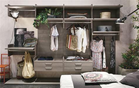 mobili per cabina armadio cabine armadio a parete camere e camerette