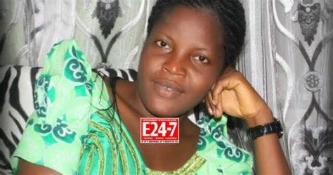 biography of odunlade adekola photos meet odunlade adekola s wife ruth akinnagbe