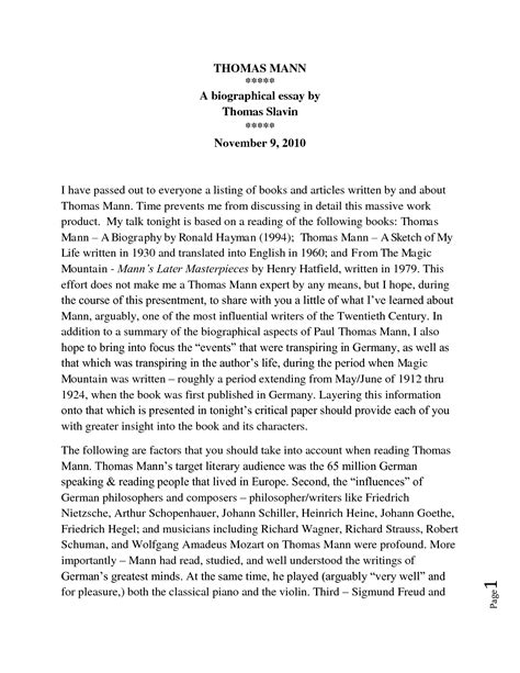 Color Essays On Race Family And History by World History Essay Hola Klonec Co