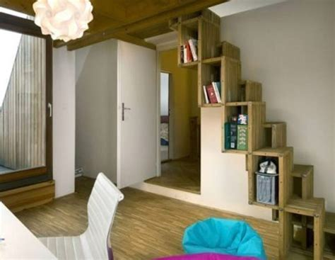 6 floor to ceiling storage ideas small house design