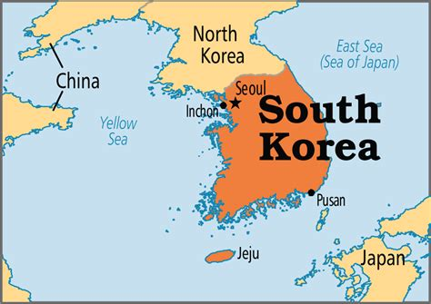world map image korea korea south operation world