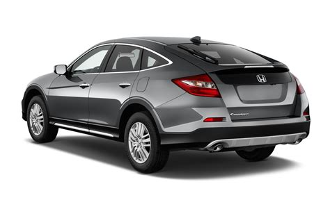 2012 honda crosstour review honda crosstour consumer reviews html autos post