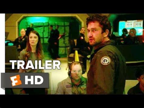 film geostorm streaming geostorm teaser trailer 1 2017 movie trailers