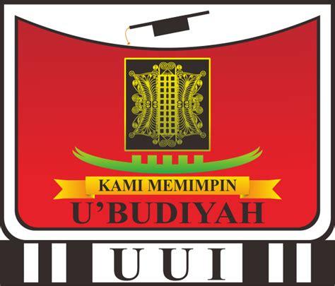 s2 desain indonesia lowongan kerja dosen di universitas u budiyah indonesia