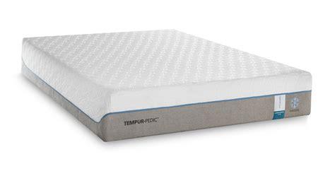 tempur pedic select comfort tempur cloud 174 supreme breeze sweet dreams mattresses