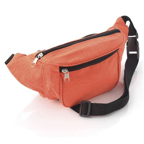 Travel Pouch Himalaya2 bum bag pack pouch travel festival waist belt leather money wallet ebay