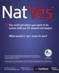 natwest bank mortgages natwest and rbs open late into the to cope with