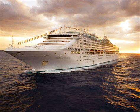 princess cruises galveston princess cruise lines texas princess cruises from galveston
