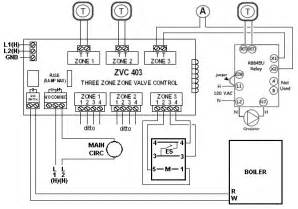 heat wiring diagram schematic heat get free image about wiring diagram