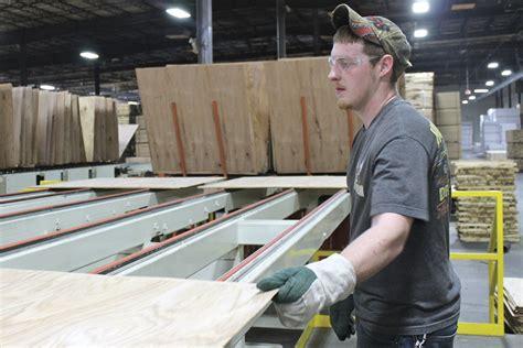 Mullican Flooring Johnson City Tn by Mullican Flooring To Expand Johnson City Operations The