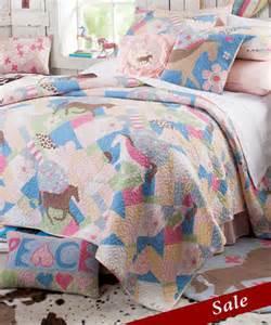 my pony comforter set bedding pony bedding sets