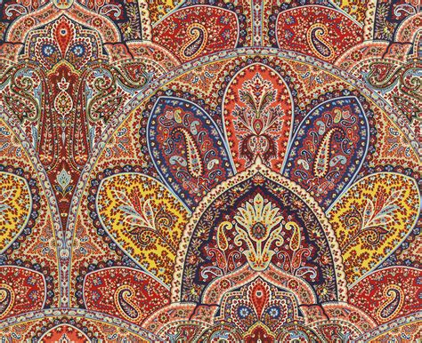 iman home decor home decor print fabric iman zulaika gem jo ann