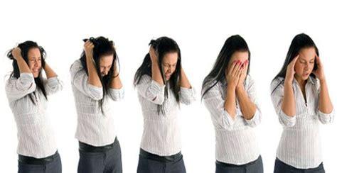 cuadros de ansiedad sintomas agosto 2014 la psicolog 237 a de la salud