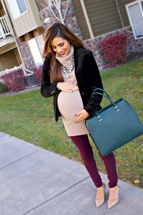 hot office pregnancy best 25 maternity work outfits ideas on pinterest