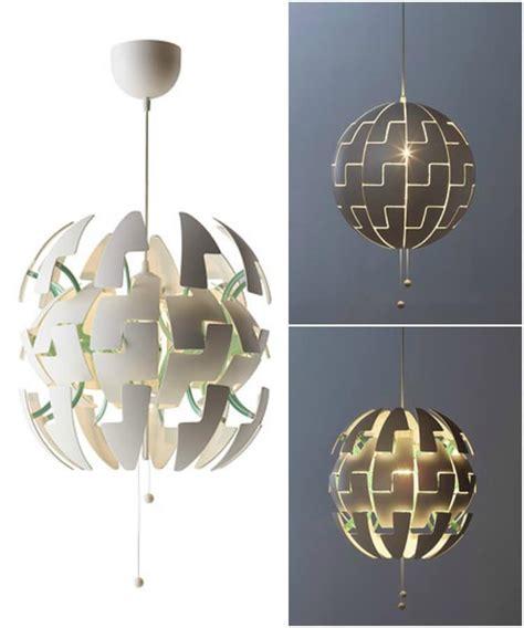 ikea lighting chandeliers the best 28 images of ikea lighting chandeliers
