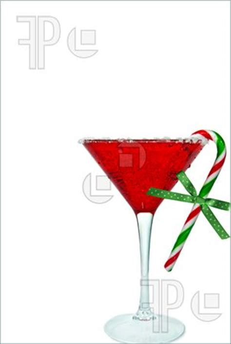 holiday cocktails clipart holiday glass clipart
