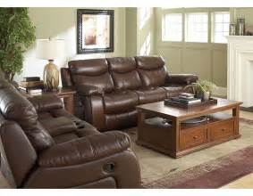 Reclining Sectional Sofas For Small Spaces Sectional Sofa Design Modern Reclining Sectional Sofas For Small Spaces Reclining Sectional