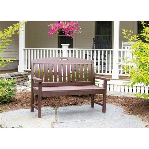 maintenance free garden bench maintenance free garden bench 28 images maintenance