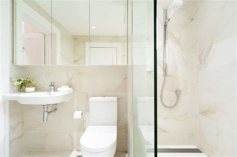 bathroom renovations geelong stunning natural stone bathroom tiles in geelong