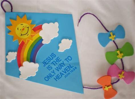 manualidades para ninos de la iglesia petersham bible book tract depot inspirational kite