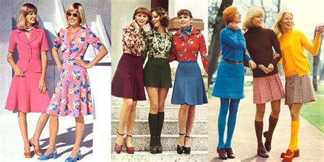 baju kurung 70an 80an pakaian tahun 70an newhairstylesformen2014 com