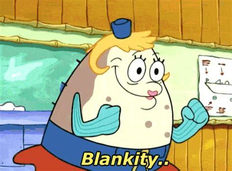 Spongebob Boating Essay by Boating School On