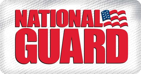 discover army national guard conval regional high school