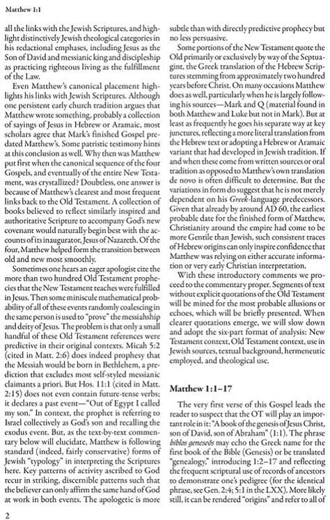 new thesis topics new testament research paper topics 28 images essay