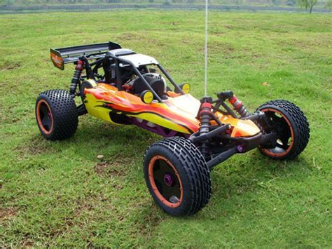 baja buggy rc car baja rc car