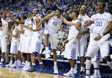 uk basketball schedule march 2015 pinnacle sports 2015 march madness are you ready to