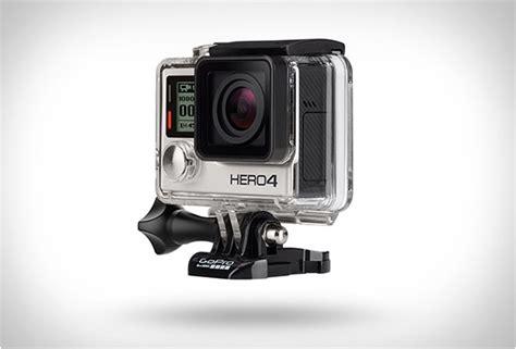 Normal Gopro captation prise de vue a 233 rienne avec drone montpellier 34 a3 productions