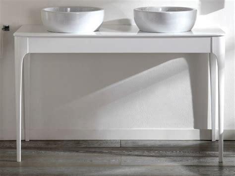 consolle moderne con cassetti impero consolle lavabo con cassetti by olympia ceramica