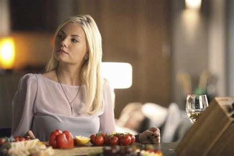 elisha cuthbert happy endings imdb pictures photos from quot happy endings quot secrets and limos