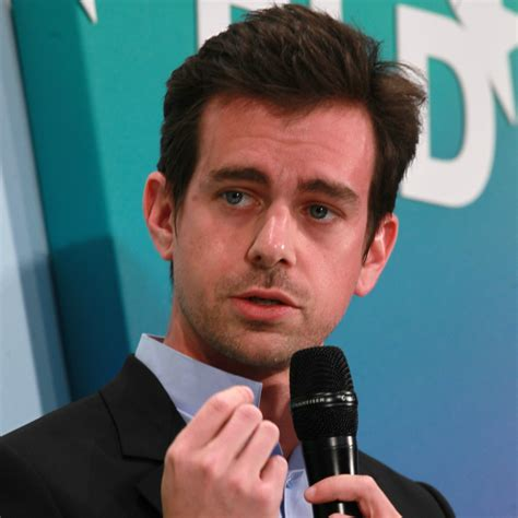 jack dorsey tattoo lays 300 employees here s the letter ceo
