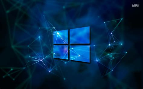 free video wallpaper for windows 10 22 windows 10 wallpapers backgrounds images freecreatives
