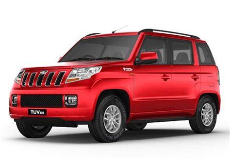 nse mahindra mahindra india mahindra cars in india 2014 mahindra car