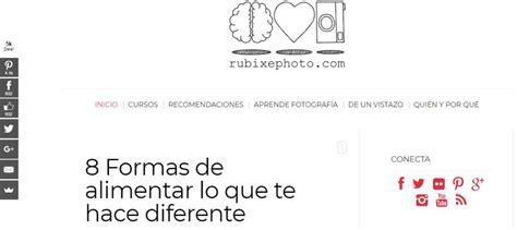 Migliori blog di