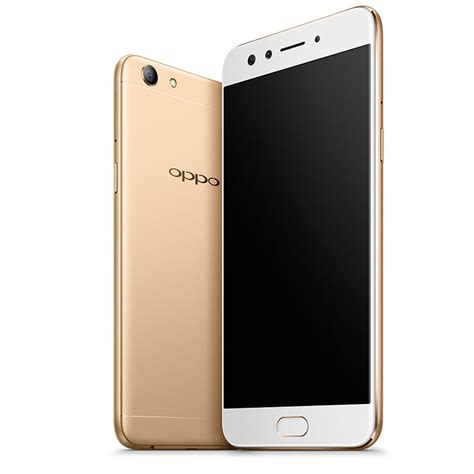 oppo f3 oppo f3 with dual front launched in pakistan