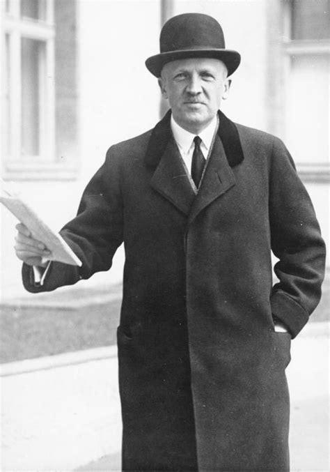 Kurt von Schleicher - Simple English Wikipedia, the free