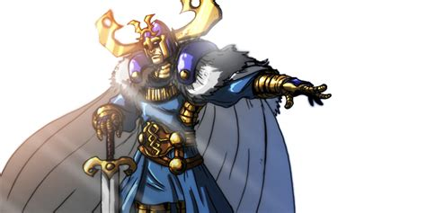thor film balder 15 cosmic marvel characters we want to see in thor ragnarok
