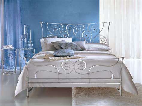 camere da letto ciacci ciacci home page