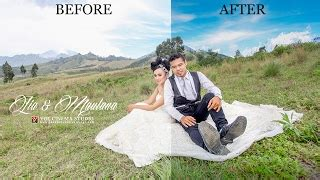 cara edit foto lewat photoshop cc tutorial edit foto camera raw make money from home