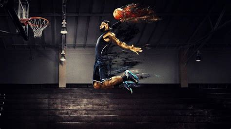 imagenes de lebron james wallpaper lebron james wallpapers dunk 2015 wallpaper cave