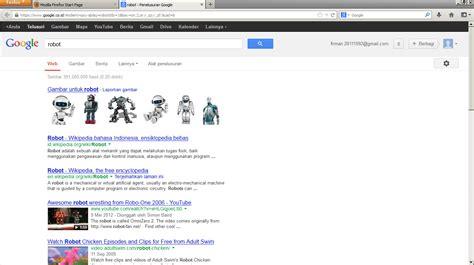 membuat form pencarian google to kak to geng membuat aplikasi browser dengan java