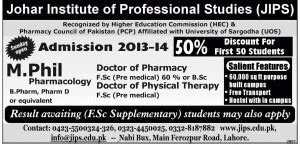 genesis physical therapy ridgeland ms admission notice for m phil pharmacology 2018 medicalkidunya