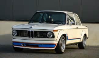 1974 bmw 2002 turbo bmw 2002 turbo 1974 fully restored 2002 turbo mint