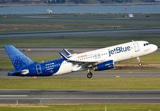 jetblue   base airfare   flights shopportunist